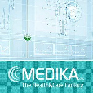 HomePagebox-Medika
